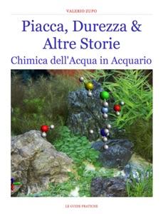 Piacca, durezza & altre storie da Valerio Zupo