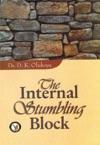 The Internal Stumbling Block