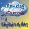 Amazing Photo Editing 02