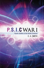 P.s.i.c  War  I