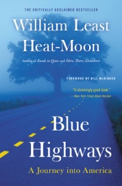 Blue Highways read online