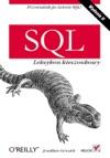 SQL Leksykon Kieszonkowy Wydanie II