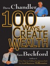 100 Ways To Create Wealth