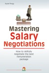 Mastering Salary Negotiations