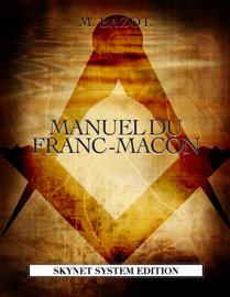 Manuel du Franc-Maçon - Maçonnerie