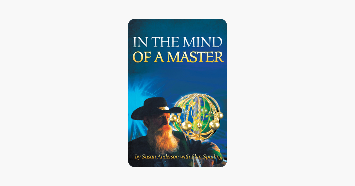 ‎In the Mind of a Master