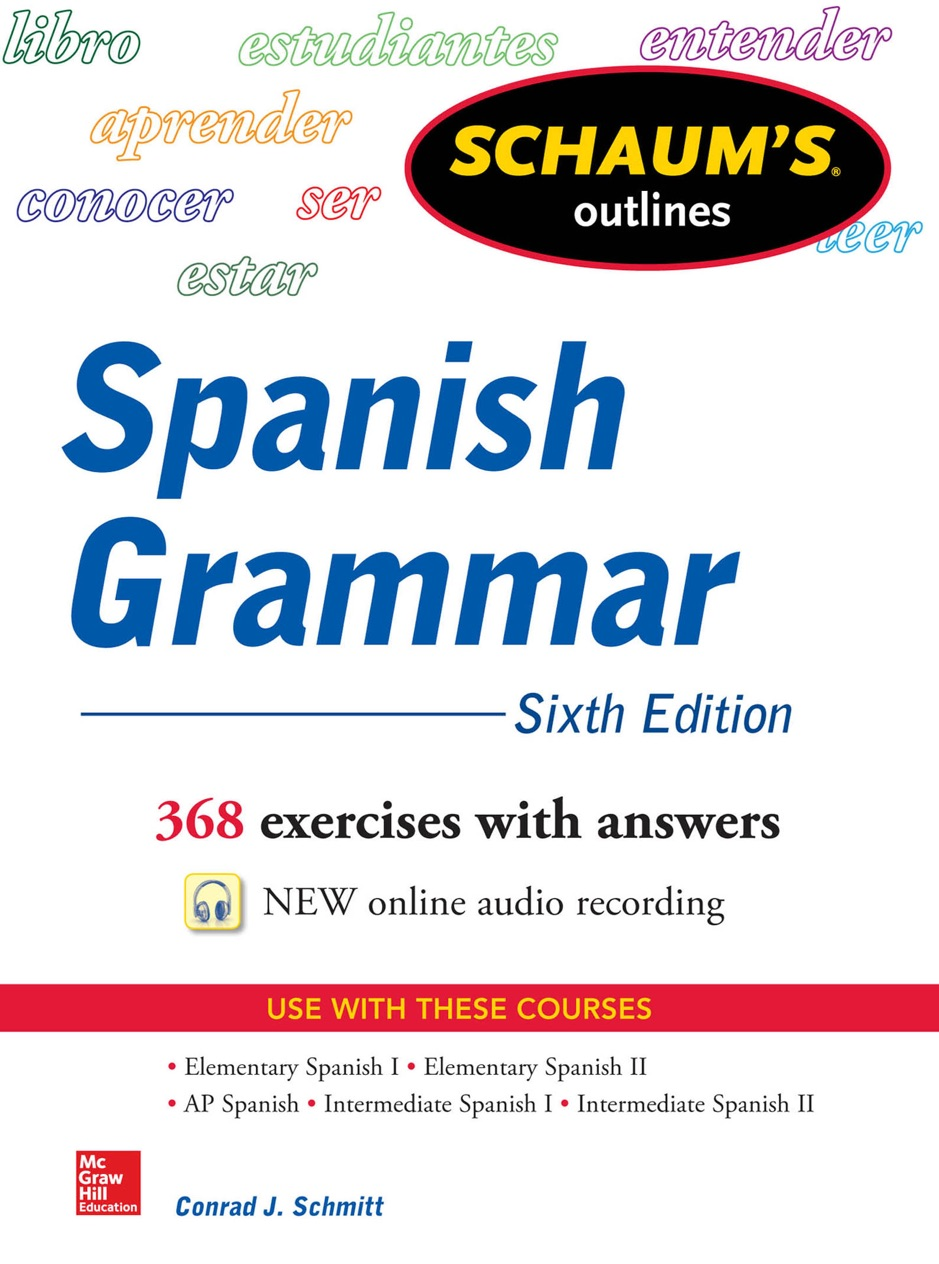 Be Bilingual  - Cover