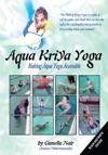 Aqua Kriya Yoga