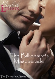 The Billionaire's Masquerade PDF Download