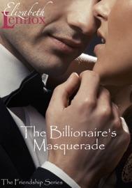 The Billionaire's Masquerade PDF Download