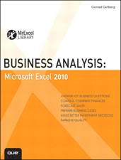download excel 2010 free for ipad