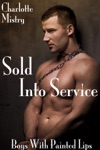Sold Into Service