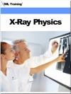 X-Ray Physics X-Ray And Radiology