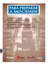 Para Preparar A Mocidade Fragmentos De Memrias Na Histria Da Faculdade De Farmcia E Odontologia De Araraquara 1923-1976