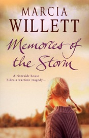 Memories Of The Storm - Marcia Willett by  Marcia Willett PDF Download