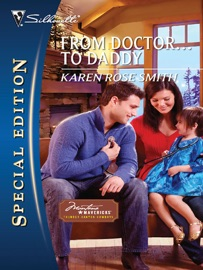 From Doctor...to Daddy PDF Download