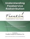 Understanding Foodservice Redistribution