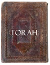 Torah Hebrew Bible