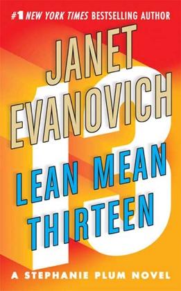 Lean Mean Thirteen image