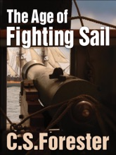 The Age Of Fighting Sale