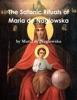 The Satanic Rituals Of Maria De Naglowska