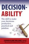 Decisionability
