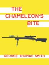 The Chameleon's Bite