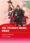 The Tycoons Rebel Bride
