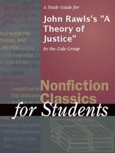 A Study Guide For John Rawls's