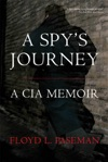 A Spys Journey