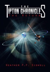 Download and Read Online The Tipton Chronicles