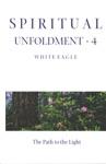 Spiritual Unfoldment 4