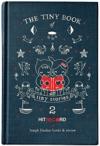 The Tiny Book Of Tiny Stories Volume 2