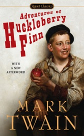 Adventures of Huckleberry Finn PDF Download