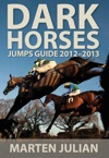 Dark Horses Jumps Guide 2012-2013