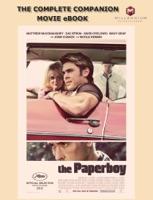 The Paperboy Movie eBook