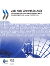 Job-rich Growth In Asia