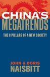 Chinas Megatrends