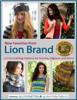 Editors of AllFreeKnitting - New Favorites from Lion Brand ilustraciГіn