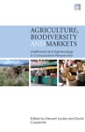 Agriculture Biodiversity And Markets