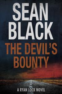 The Devil's Bounty wiki