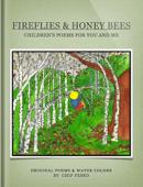 Fireflies & Honey Bees