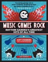 Music Games Rock