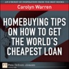 Homebuying Tips On How To Get The Worlds Cheapest Loan