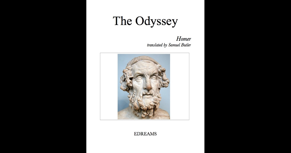 a literary analysis of the book xi of the odyssey by homer From a general summary to chapter summaries to explanations of famous quotes , the sparknotes the odyssey study guide has everything  homer 's 8th  century bce oral narrative of a warrior's decades-long quest to return   summary read a plot overview of the entire book or a story by story summary  and analysis.