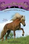 Running Horse Ridge 2 Hercules A Matter Of Trust