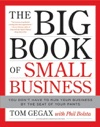 The Big Book Of Small Business