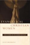 Evangelical Christian Women