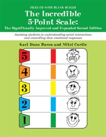 THE INCREDIBLE 5-POINT SCALE: