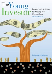 The Young Investor, 2nd Edition